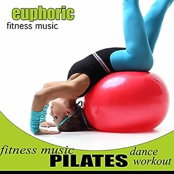 Dance Workout & Pilates Fitness Music