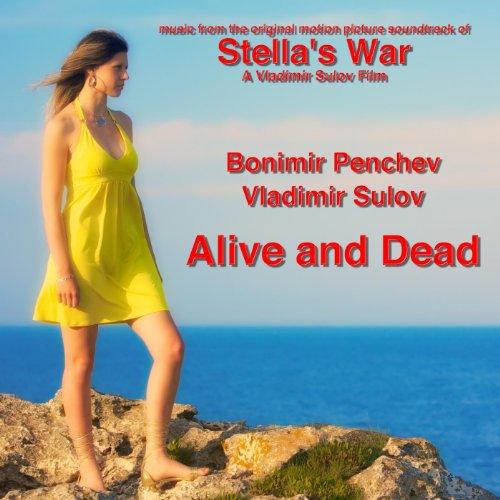 Stella's War - Alive and Dead - Single