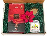 Vietnamese Coffee Kit by Len's Coffee LLC