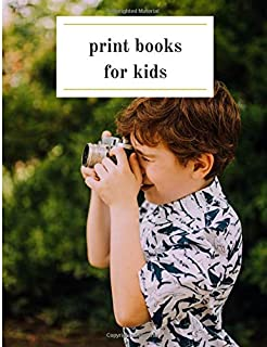 print books for kids: This book is  puzzles books for adults and large print word search to adult games books