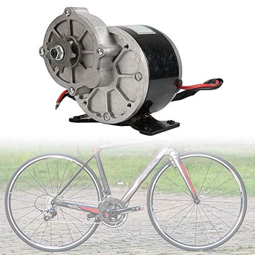 【𝐅𝐫𝐮𝐡𝐥𝐢𝐧𝐠 𝐕𝐞𝐫𝐤𝐚𝐮𝐟 𝐆𝐞𝐬𝐜𝐡𝐞𝐧𝐤】 Untersetzungsmotor, 12V 250W Untersetzungs-Elektromotor mit 9 Zahnrädern Gebürstete Gleichstrommotoren Reduzierstück für E-Bike-Roller