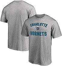 Jntm-Sports Maillot de Basket-Ball des Hommes Dallas Mavericks Luka Doncic Swingman Shirt /ét/é Saison v/êtements /à Manches Courtes V/êtements pour Les Jeunes Sweats-XXXL