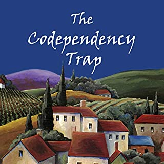 The Codependency Trap cover art