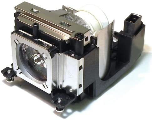 lc-xbm31 compatible Eiki Projector lamp with Housing, 150 days warranty
