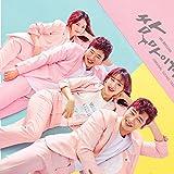 韓国TVドラマ 『サム、マイウェイ』 オリジナル・サウンドトラック