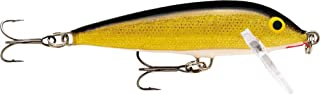 Rapala Countdown 7/16 Oz Fishing Lures