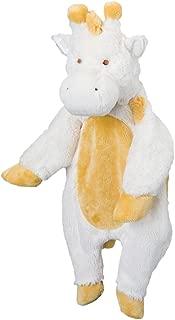 Cuddle Toys 1387 Giraffe Sshlumpie
