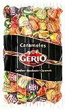 Gerio K. Rellenos - 1000 gr