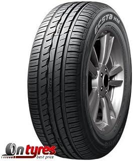 Suchergebnis Auf Für Pkw Reifen 80 Pkw Reifen Auto Motorrad