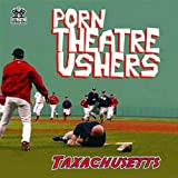 Golden Shower of Hits (feat. DJ Frank White) [Explicit]