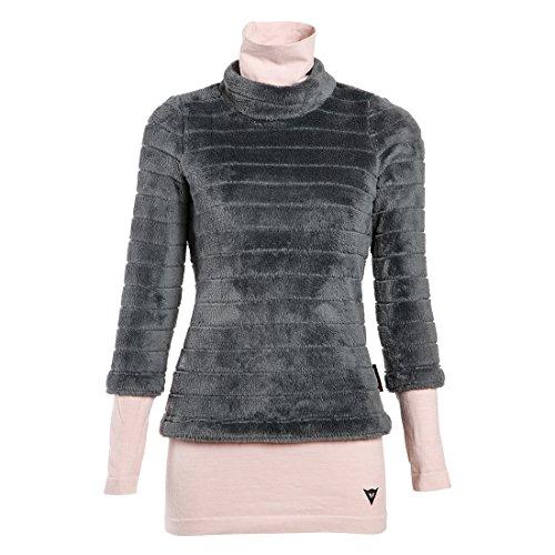 Dainese, AWA Mid 1.1, functioneel shirt voor dames Medium grijs