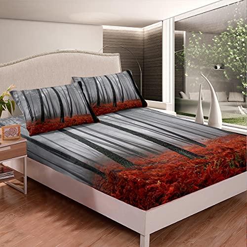 camas de matrimonio con cajones fabricante Castle Fairy