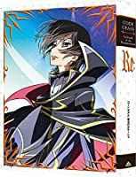 コードギアス 復活のルルーシュ (特装限定版) [Blu-ray]