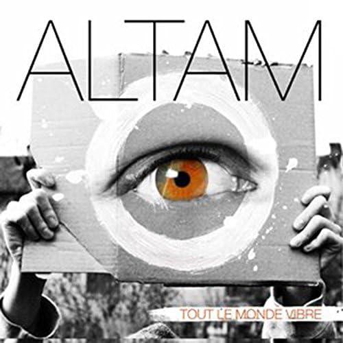 Altam