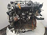 Despiece Motor K Cee'd Sporty Wagon D4FB (usado) (id:armap836081)