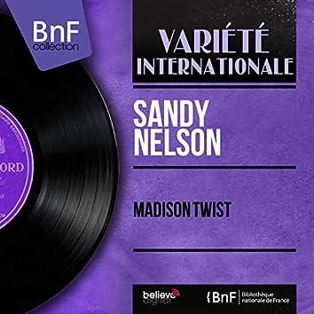 Madison Twist (Mono Version)