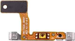 WJH Botón de Encendido Flex Cable for Samsung Galaxy Tab 10.5 S4 SMT835