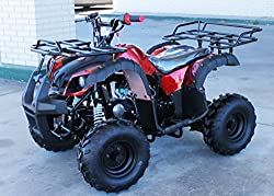 Best Youth ATV For The Money