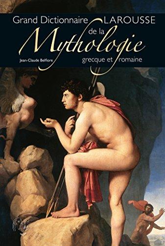Photo de grand-dictionnaire-de-la-mythologie-grecque-et-romaine