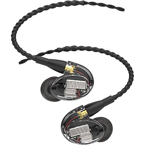 Westone UM Pro 50 Five Drivers IEM - Auriculares con Cable Desmontable