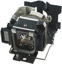 KAIWEIDI LMP-C162 Replacement Projector Lamp for Sony VPL CS20 ES3 ES4 EX3 EX4,VPL-CX20 Projectors