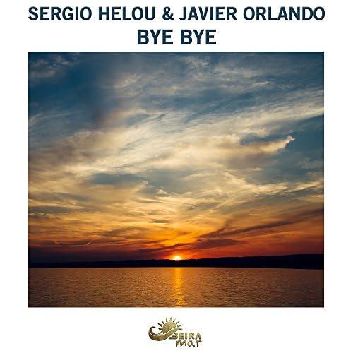 Sergio Helou & Javier Orlando