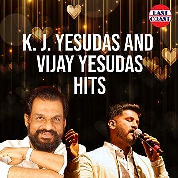 K. J. Yesudas And Vijay Yesudas Hits