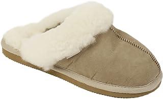 f67855fc Amazon.es: Shepherd: Zapatos y complementos