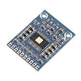 Scheda amplificatore audio, scheda amplificatore digitale a doppio canale TPA3116D2 per autoradio DC12V-24V