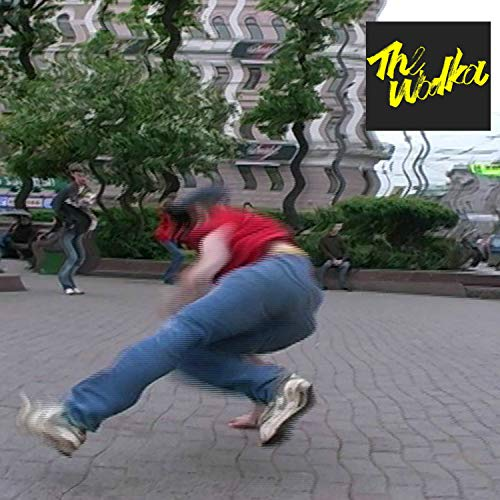 Rappers Pedigree (Original mix)