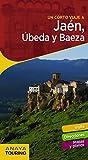 Jaén, Úbeda y Baeza (GUIARAMA COMPACT - España)...
