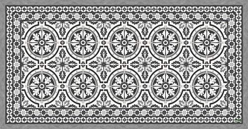Tanger. 21605 50_x_100_cm