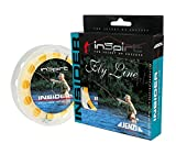Inspire Fly Line