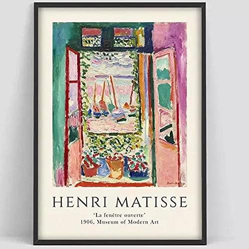 Carteles e impresiones artísticos en lienzo de la Bauhaus, obras de arte en lienzo de Herbert Bayer, cuadros artísticos familiares, pinturas en lienzo sin marco A1 50x70cm