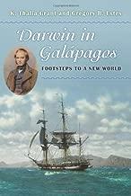 Best charles darwin new book Reviews
