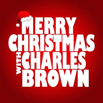 Merry Christmas with Charles Brown