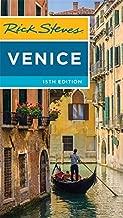 Best rick steves venice grand canal tour Reviews