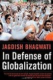 BHAGWATI : DEFENSE GLOBALIZATION