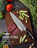 Zoom IMG-1 coltello da chef coltelli cucina