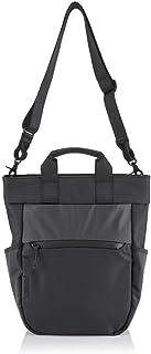 Crumpler Casual Daypack, 40 Centimeters, Black