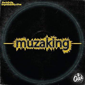 Muzaking