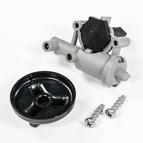 GE WB02X11013 Igniter Kit