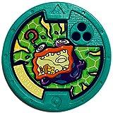 Yokai Yo-Motion Yo-Kai Watch Series 2 Houzzat Medal [Loose] …