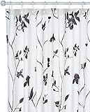 Sealskin Duschvorhang, Gypso, B x H: 180 x 200 cm