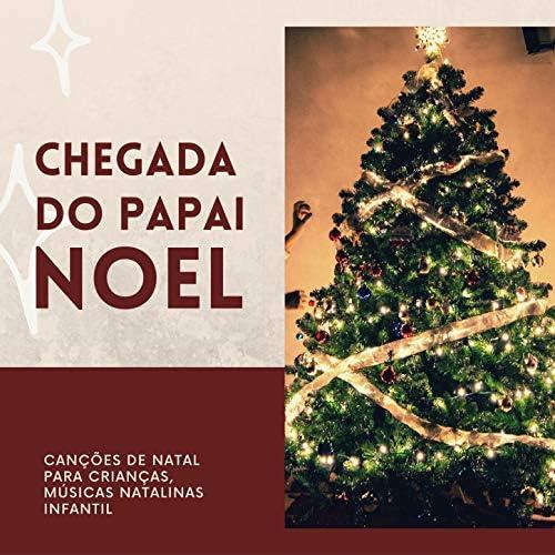 Músicas de Natal e canções de Natal