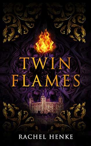 Period twin flame waiting 10 Twin