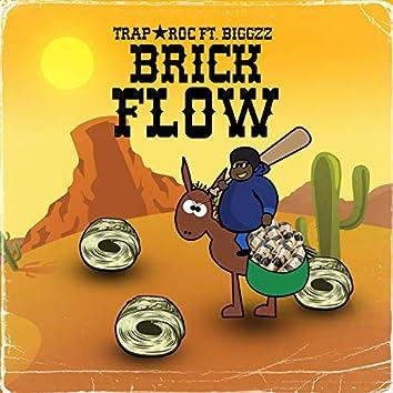 Brick Flow