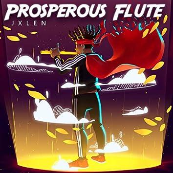 Prosperous Flute