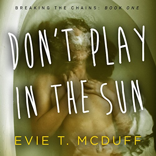 Couverture de Don't Play in the Sun