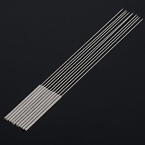 Agujas de acupuntura _image1